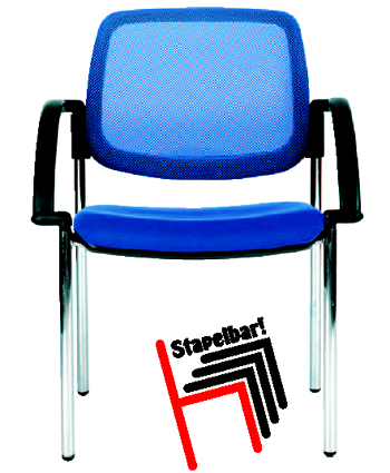 besucherstuhl konferenzstuhl vierbeinstuhl oder freischwinger als besucherstuhl besucherstuhl. Black Bedroom Furniture Sets. Home Design Ideas