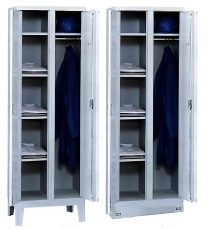 kleiderschrank stahl mit f en kleiderschrank stahl umkleideschrank stahl kleiderschrank. Black Bedroom Furniture Sets. Home Design Ideas