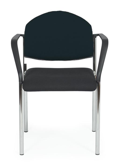 besucherstuhl besucherst hle b rost hle schulungst hle besucherstuhl kaufen st hle. Black Bedroom Furniture Sets. Home Design Ideas
