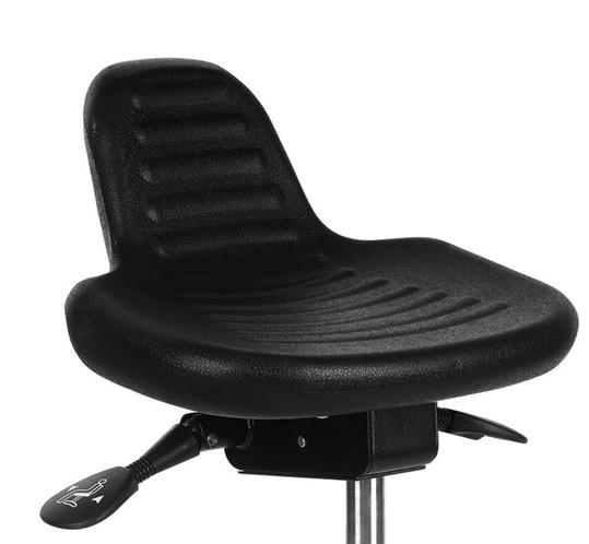 stehhilfen mit sitzh he 553 811 mm stehhilfe stehhilfen stehhilfe hocker sitz oder stehhilfe. Black Bedroom Furniture Sets. Home Design Ideas