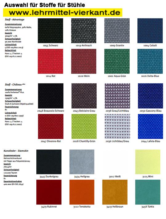 schwergewichtigen drehstuhl xxl bis 200 kg xxl drehstuhl xxl stuhl xl b rost hle xxl. Black Bedroom Furniture Sets. Home Design Ideas
