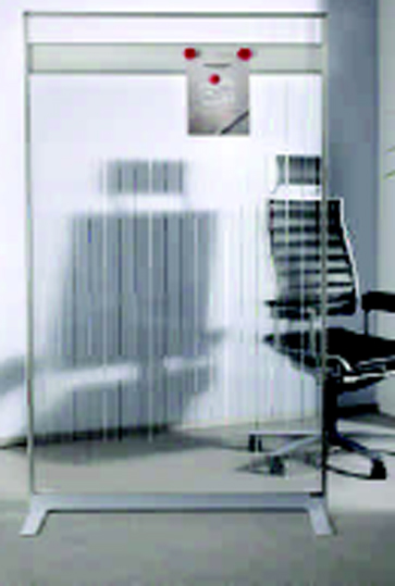 raumteiler trennwand paravant stellwand mobile raumteiler flexible trennw nde paravant. Black Bedroom Furniture Sets. Home Design Ideas