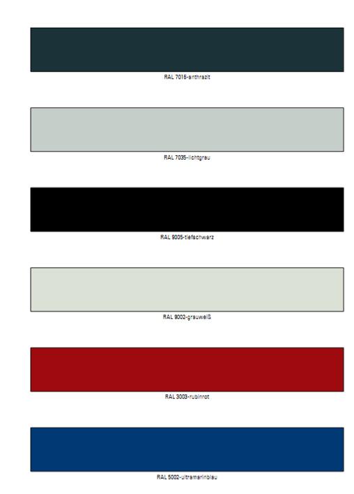 freischwingersessel loungestuhl besprechungsstuhl freischwinger sessel f r office. Black Bedroom Furniture Sets. Home Design Ideas